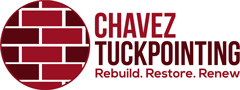 Chavez Tuckpointing
